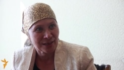 "Йолдыз Шәрәпова: ""Балаларга рухи тәрбия, хезмәт тәрбиясе җитми"""