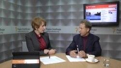 Підписання угоди про асоціацію з ЄС співмірне з проголошенням Незалежності – Оніщук