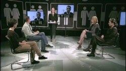 TV Liberty - 952. emisija