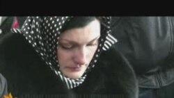 Мурофиаи Фарзонаи Хуршед