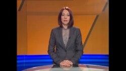 TV Liberty - 819. emisija