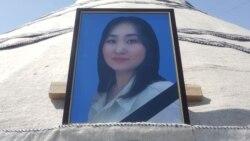 В Кыргызстане протесты из-за нового похищения девушки. Накануне ее нашли мертвой