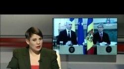 Moldova în direct. 26.01.2016