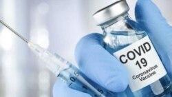 Început de an școlar și provocările generate de rata de vaccinare slabă printre pedagogi