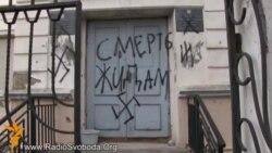 Хтось працює під Правий сектор, щоб у Криму була дестабілізація – Олександр Гендін