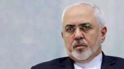 Մեկնարկում է Իրանի ԱԳ նախարարի տարածաշրջանային այցը