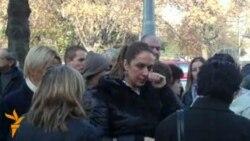 Љубе Бошкоски осуден на 7 години затвор