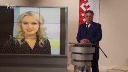 "Илшат Әминов ""Шаян ТВ""ның октябрьдән эшләячәген белдерде"