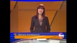 TV Liberty - 818. emisija