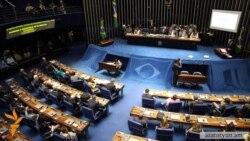 Բրազիլիայի Սենատը առայժմ չի ընդունել Հայոց ցեղասպանությունը ճանաչող փաստաթուղթը