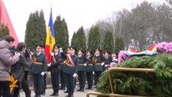 Soňky wakalar – 02.03.2015 ý.