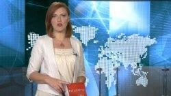 TV Liberty - 989. emisija