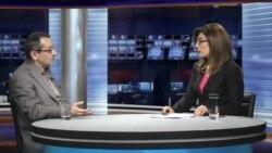 «Ազատություն» TV լրատվական կենտրոն,14-ը հունվարի, 2016թ․