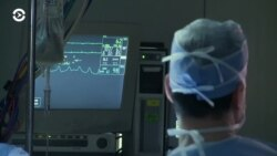 Детали: прибор диагностирует инфаркт миокарда за полчаса
