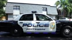პოლიციამ გაჩხრიკა ორლანდოელი თავდამსხმელის სახლი