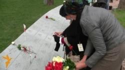 Поляків, похованих у Биківні, знайшли їхні нащадки