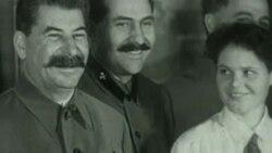 """""""Дети монстров"""": что отличает детей диктаторов"""