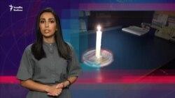 5 milyard dollar qoyuldu – enerji bir gecədə kəsildi: ekspertlər sirli enerji problemini izah edir