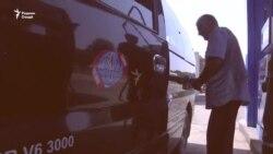 Хадамот: ҷилави нархи бензину газ дар дасти мо нест