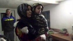 Боми як хона дар Душанбе ба сари иҷоранишонҳо фурӯ рехт