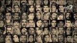 اعدامهای ۱۳۶۷؛ «ادامه جنایت علیه بشریت»