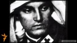 «Ցեղասպանության լուսանկարիչը». ֆիլմը թարգմանվում է թուրքերեն