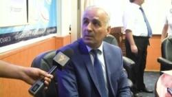Вазири фарҳанг: комиссияи махсус қолаби либоси миллиро таҳия мекунад