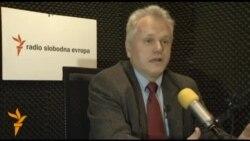 Hill o protestima u BiH