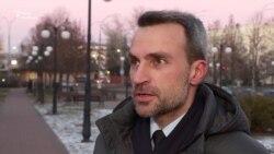 Авіакатастрофу українського літака розслідуватиме Іран, є ризики – експерт (відео)