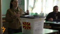 Центарци гласаат на референдум за изгледот на ГТЦ