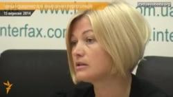 В Україні нарахували понад 271 тисячу вимушених переселенців