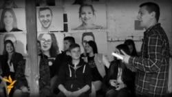 Retrospektiva 'Perspektive': Vukovar