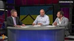 40% української економіки перебуває в «тіні» – депутат від «Блоку Порошенка»