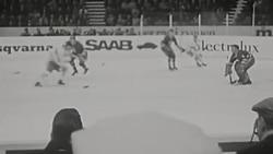 Războiul Rece pe gheață: cum și-a luat echipa de hochei a Cehoslovaciei revanșa pentru invazia sovietică
