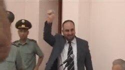Առաջարկվում է Մալխասյանին ազատազրկել 6 տարով