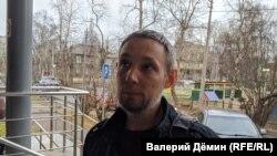 Владимир Когут