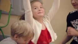 Видеоуроки «Elifbe». Развитие ребенка (видео)