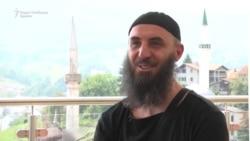 Колку се опасни вехабистите на Балканот?