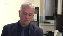 Бойко Атанасов разказва за незаконното подслушване на семейството му
