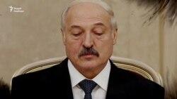 Як Лукашэнка палюе на блогераў. Расказваюць NEXTA, Пальчыс і МКБ