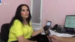 Тоҷикистон мегӯяд, ба иҷрои тақозои нави вуруд ба Русия омода нест