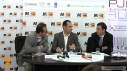 Իրավապաշտպանները դատարանում կվիճարկեն Սերժ Սարգսյանի մոսկովյան հայտարարությունը