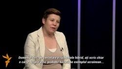 Războiul Hibrid - în ce mod se aplică termenul Republicii Moldova?