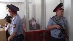 Этническая казашка рассказала о «лагере перевоспитания» в Китае