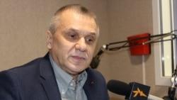 Igor Boțan: Problemele ridicate de Donald Trump există și nu trebuie lăsate fără analiză