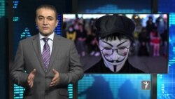تازه ترین خبرهای جهان در ستودیوی آزادی