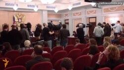Світ у відео: Верховний суд Росії відклав слухання щодо розпуску «Меморіалу»