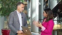 """Petras Auštrevičius: """"Moldova are șanse mari și dreptul istoric de a fi parte din UE"""""""
