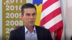 Rashiq: Kandidatura ime për kryeministër, test për demokracinë