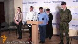 «Ніколи і ніхто не має нас роз'єднувати» − представник мусульман України у зверненні до кримчан